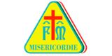 logo-misericordie